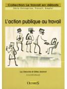 L'action publique au travail