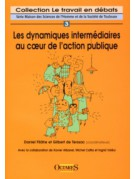 Les dynamiques intermédiaires au cœur de l'action publique