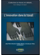 L'innovation dans le travail