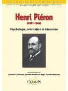Psychologie, orientation et éducation