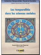 Les temporalités dans les sciences sociales