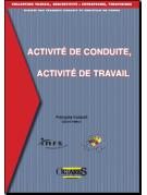Activité de conduite, Activité de travail