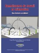 [EBOOK] Connaissance du travail et orientation - Une histoire en débats