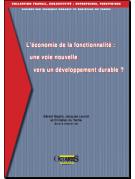 L'économie de la fonctionnalité : une voie nouvelle vers un développement durable ?