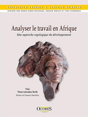 Analyser le travail en Afrique