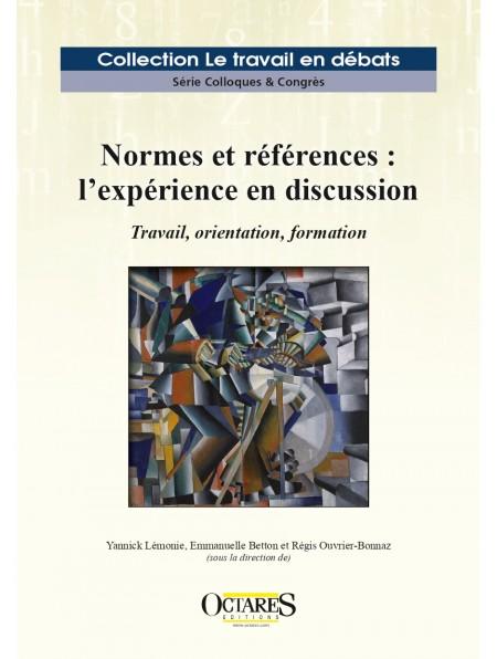 Normes et références