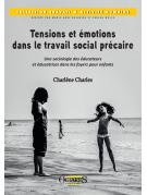 Tensions et émotions dans le travail social précaire