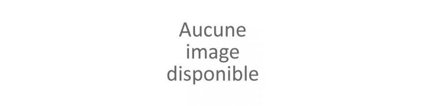 Série Séminaires Paris 1
